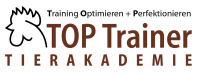 TOP Trainer - Training optimieren + perfektionieren!