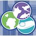 Logo der Tierschule - Manon Anzböck Animaltraining