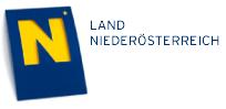 Logo des Landes Niederösterreich