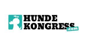 Logo Hundekongress